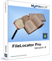 FileLocator Pro