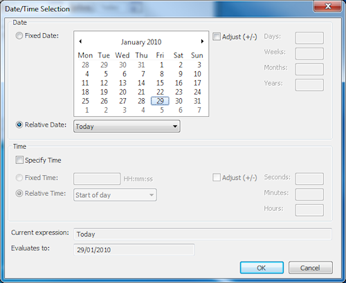 date time 7 sm FileLocator Pro 6.0.1228 (x86/x64) full + serial 1 link