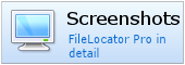 FileLocator Pro in detail
