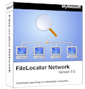 FileLocator Network